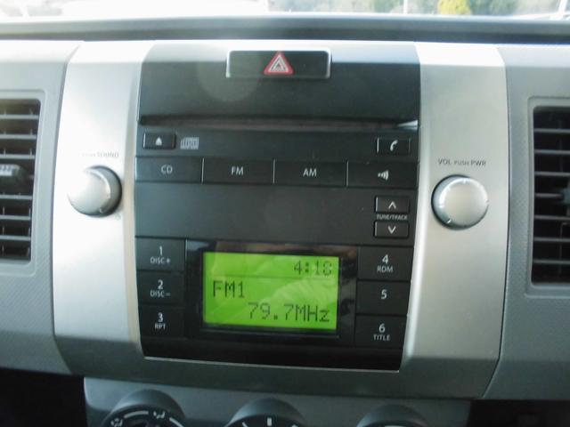 スズキ ワゴンR FX 5速マニュアル キーレス ETC