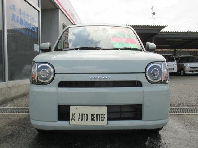 X SAIII 届出済未使用車 4WD スマートアシスト3(19枚目)