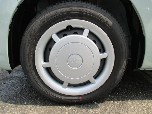 X SAIII 届出済未使用車 4WD スマートアシスト3(20枚目)