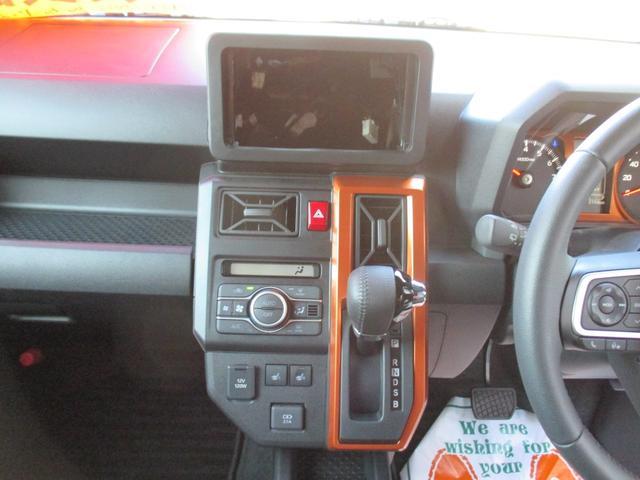 G スマートアシストIII アイドリングストップ キーフリー プッシュスタート LEDヘッドライト アップグレードパック シートヒーター(8枚目)
