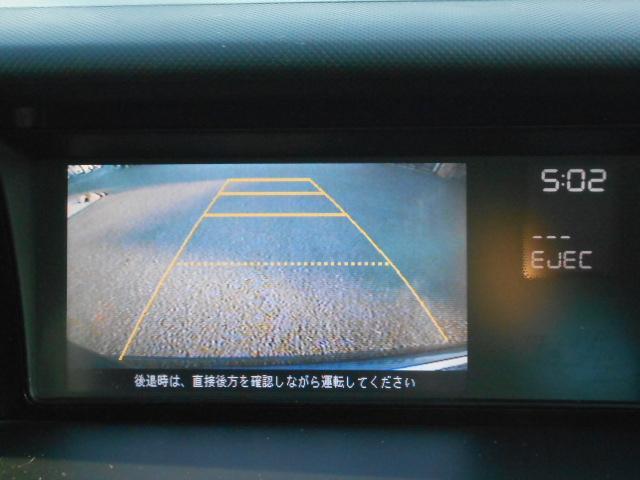 ホンダ エリシオン VGエアロHDDナビパッケージ 電動スライドドア