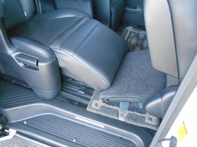 SR 4WD Cパッケージ HDDナビ 両側電動スライドドア(12枚目)