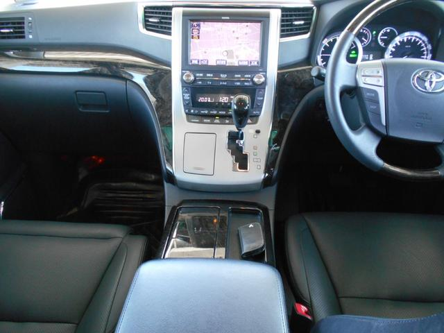 SR 4WD Cパッケージ HDDナビ 両側電動スライドドア(13枚目)
