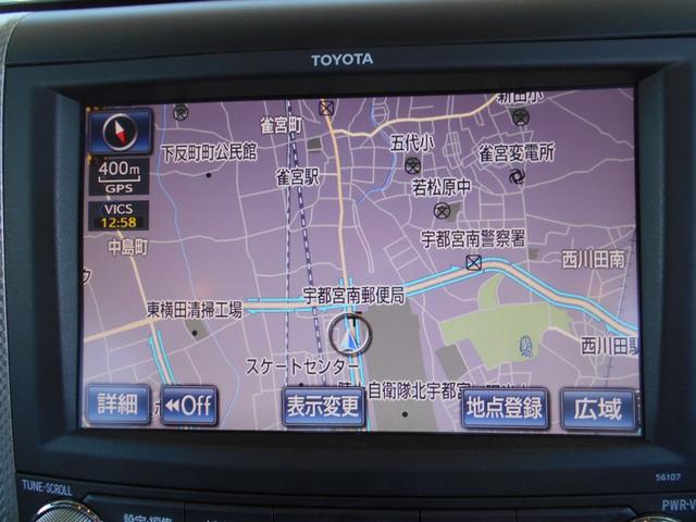 SR 4WD Cパッケージ HDDナビ 両側電動スライドドア(14枚目)