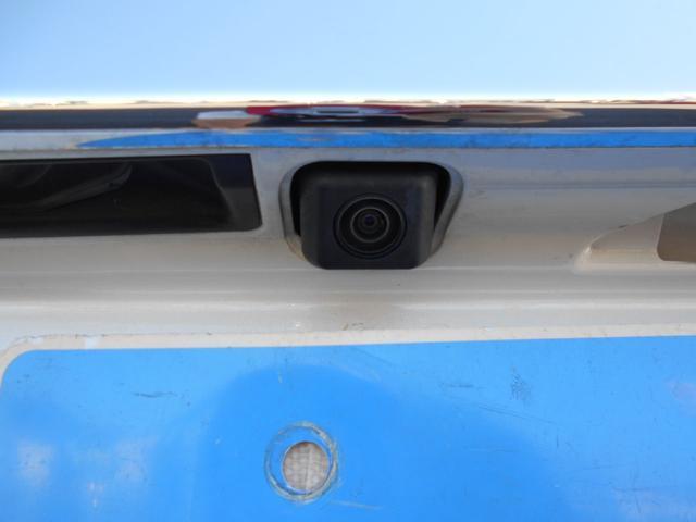 SR 4WD Cパッケージ HDDナビ 両側電動スライドドア(16枚目)