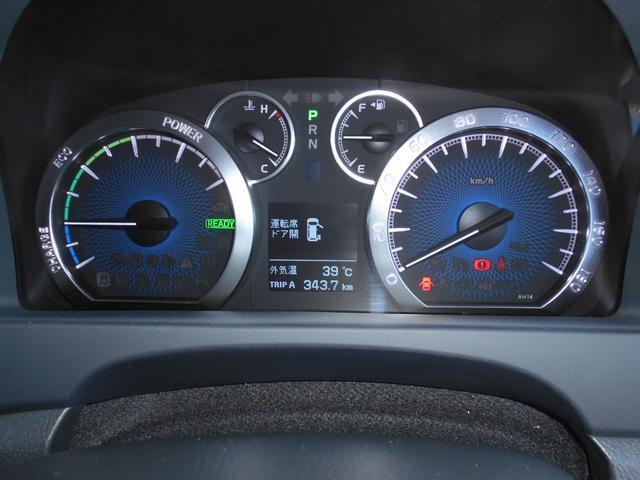 SR 4WD Cパッケージ HDDナビ 両側電動スライドドア(18枚目)