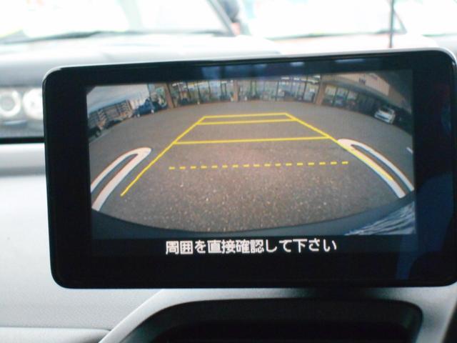 「ホンダ」「S660」「オープンカー」「栃木県」の中古車13