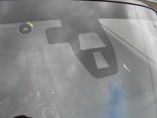 「ホンダ」「S660」「オープンカー」「栃木県」の中古車14