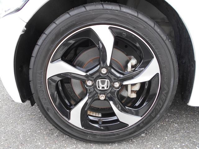 「ホンダ」「S660」「オープンカー」「栃木県」の中古車20