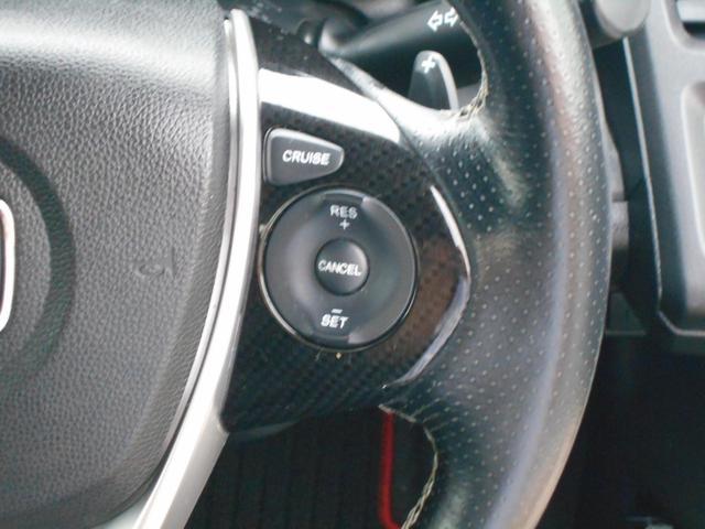 「ホンダ」「S660」「オープンカー」「栃木県」の中古車22
