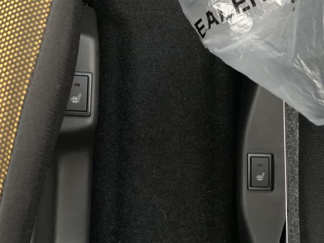 ハイブリッドMX スズキ セーフティ サポートパッケージ(22枚目)