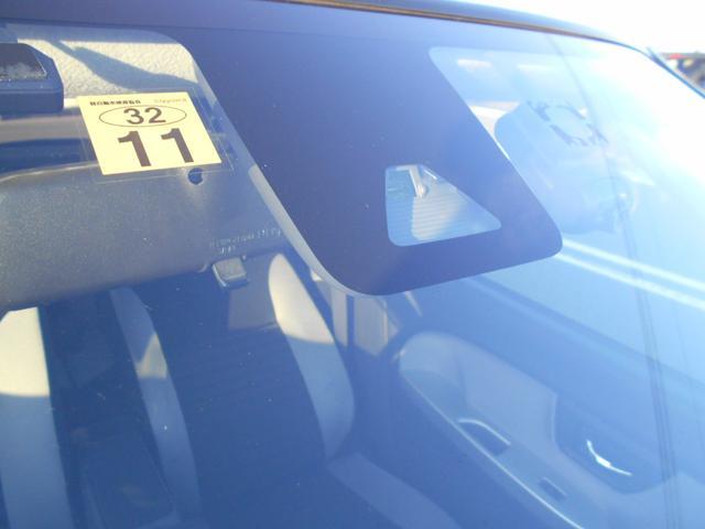 「ダイハツ」「キャスト」「コンパクトカー」「栃木県」の中古車27