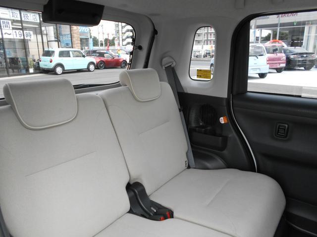 Gメイクアップリミテッド SAIII 4WD 両側電動スライドドア 8インチメモリーナビ 全方位モニター フルセグ Bluetooth対応  ETC エンジンスターター ドライブレコーダー(10枚目)