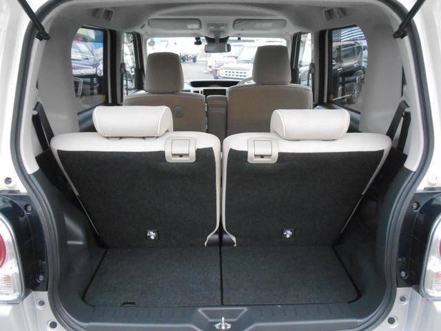 Gメイクアップリミテッド SAIII 4WD 両側電動スライドドア 8インチメモリーナビ 全方位モニター フルセグ Bluetooth対応  ETC エンジンスターター ドライブレコーダー(11枚目)