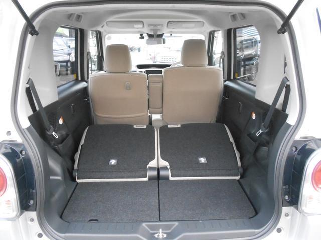 Gメイクアップリミテッド SAIII 4WD 両側電動スライドドア 8インチメモリーナビ 全方位モニター フルセグ Bluetooth対応  ETC エンジンスターター ドライブレコーダー(12枚目)