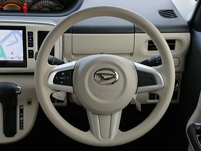 Gメイクアップリミテッド SAIII 4WD 両側電動スライドドア 8インチメモリーナビ 全方位モニター フルセグ Bluetooth対応  ETC エンジンスターター ドライブレコーダー(14枚目)