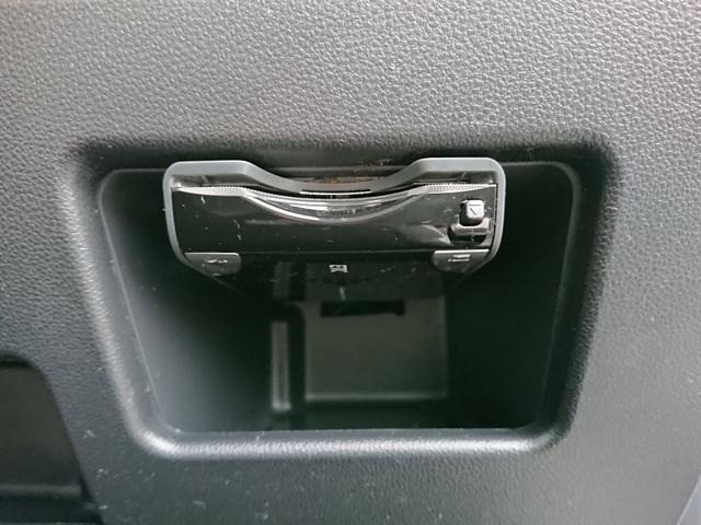 Gメイクアップリミテッド SAIII 4WD 両側電動スライドドア 8インチメモリーナビ 全方位モニター フルセグ Bluetooth対応  ETC エンジンスターター ドライブレコーダー(21枚目)