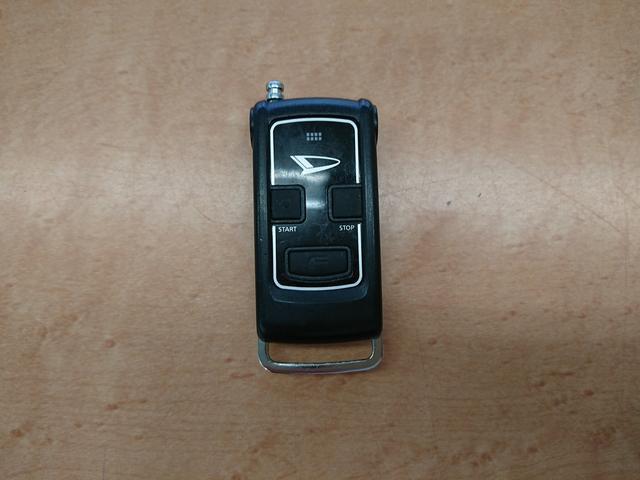Gメイクアップリミテッド SAIII 4WD 両側電動スライドドア 8インチメモリーナビ 全方位モニター フルセグ Bluetooth対応  ETC エンジンスターター ドライブレコーダー(22枚目)