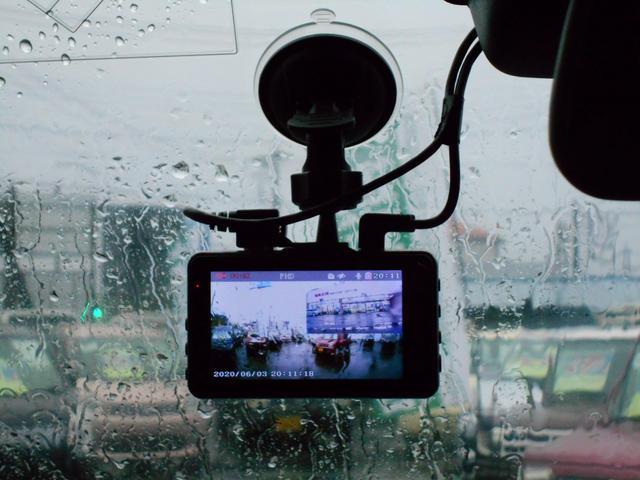 GX ハイルーフ エマージェンシーブレーキ ナビ フルセグ バックカメラ ETC 前後ドライブレコーダー(20枚目)