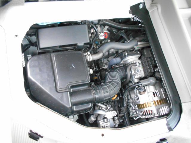 GX ハイルーフ エマージェンシーブレーキ ナビ フルセグ バックカメラ ETC 前後ドライブレコーダー(23枚目)