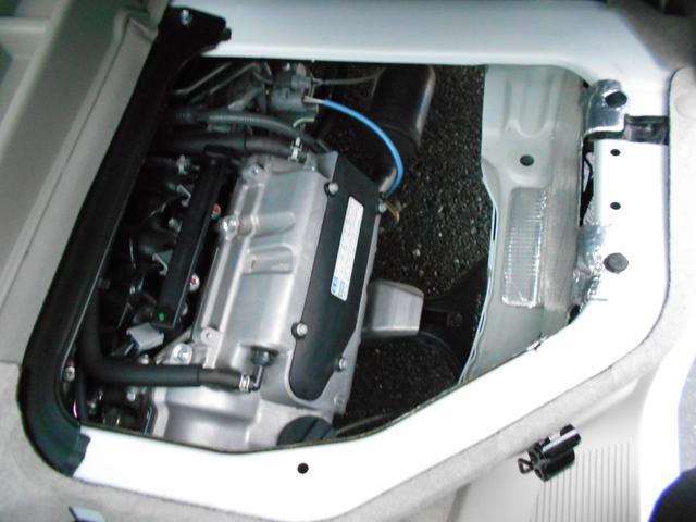 GX ハイルーフ エマージェンシーブレーキ ナビ フルセグ バックカメラ ETC 前後ドライブレコーダー(24枚目)