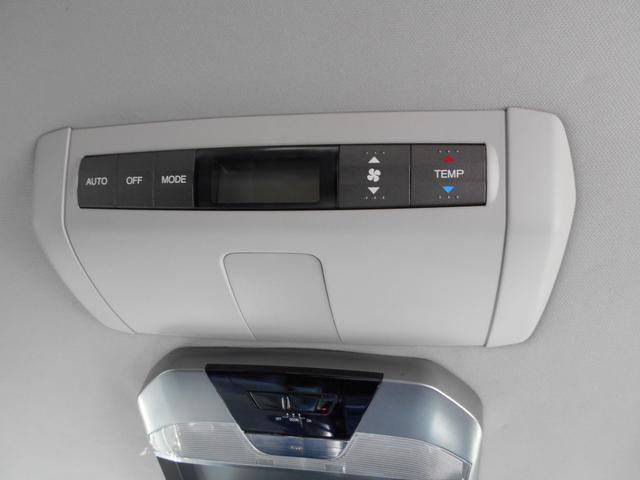 GエアロHDDナビスペシャルパッケージ ワンオーナー 両側電動スライドドア HDDナビ TV バックカメラ フリップダウンモニター ETC(22枚目)