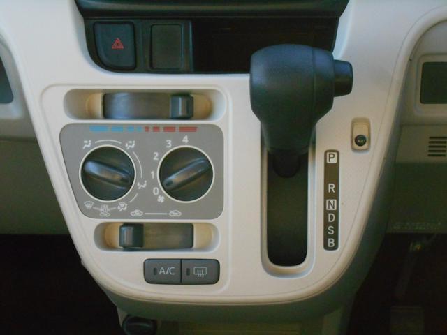L Bluetooth対応オーディオ キーレス エコアイドル ベンチシート(17枚目)