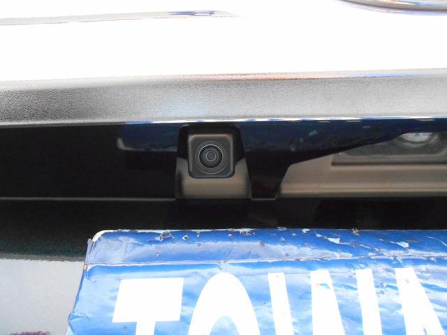 カスタムG モデリスタエアロ 両側電動スライドドア ナビ バックカメラ ETC(20枚目)