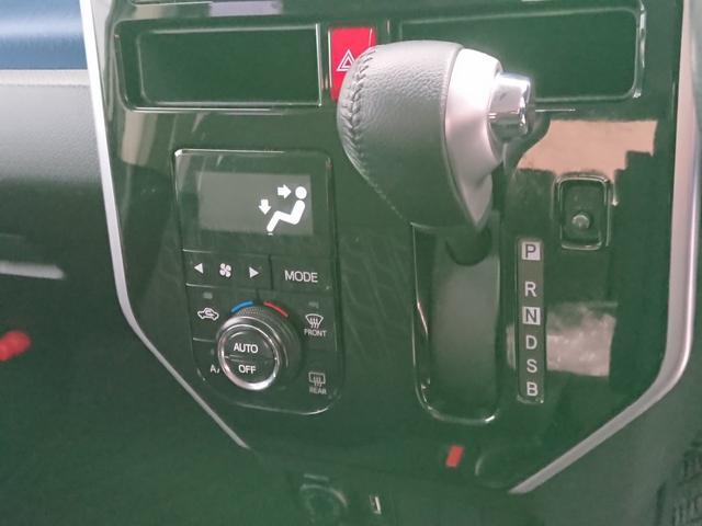 カスタムG モデリスタエアロ 両側電動スライドドア ナビ バックカメラ ETC(21枚目)