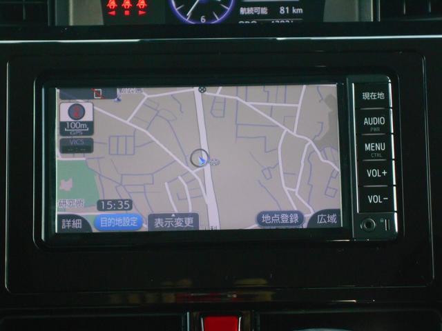 カスタムG S スマートアシストII 両側電動スライドドア 純正ナビ Bluetooth対応 バックカメラ ETC(17枚目)
