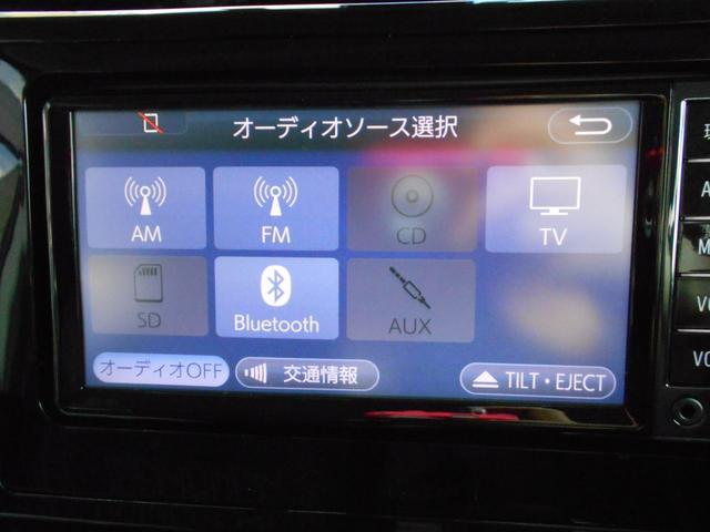 カスタムG S スマートアシストII 両側電動スライドドア 純正ナビ Bluetooth対応 バックカメラ ETC(18枚目)