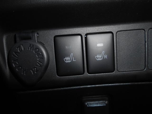 カスタムG S スマートアシストII 両側電動スライドドア 純正ナビ Bluetooth対応 バックカメラ ETC(21枚目)
