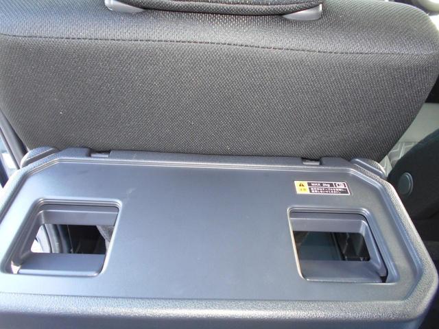 カスタムG S スマートアシストII 両側電動スライドドア 純正ナビ Bluetooth対応 バックカメラ ETC(24枚目)