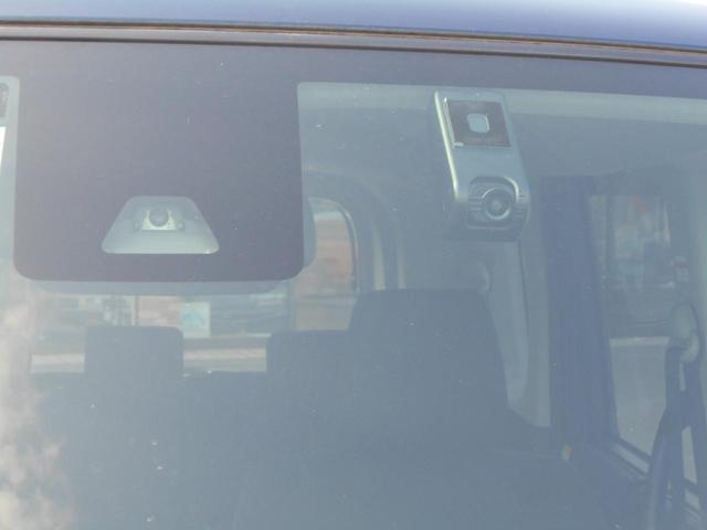 カスタムG S スマートアシストII 両側電動スライドドア 純正ナビ Bluetooth対応 バックカメラ ETC(26枚目)