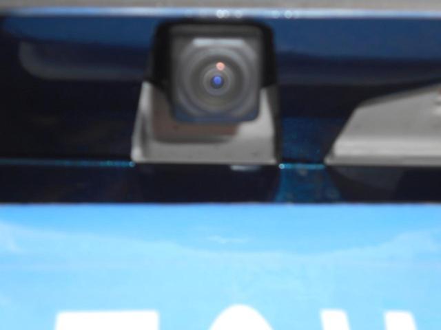 カスタムG S スマートアシストII 両側電動スライドドア 純正ナビ Bluetooth対応 バックカメラ ETC(28枚目)