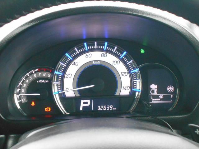 ターボ デュアルカメラブレーキサポート装着車 左側電動スライドドア ワンオーナー ナビ(15枚目)
