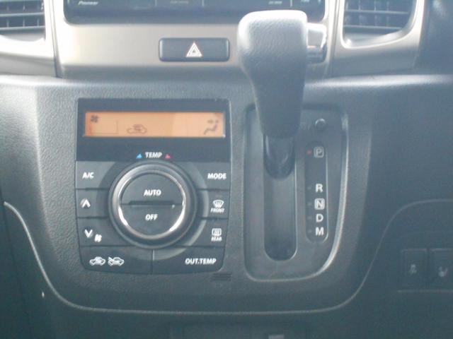 ターボ デュアルカメラブレーキサポート装着車 左側電動スライドドア ワンオーナー ナビ(19枚目)