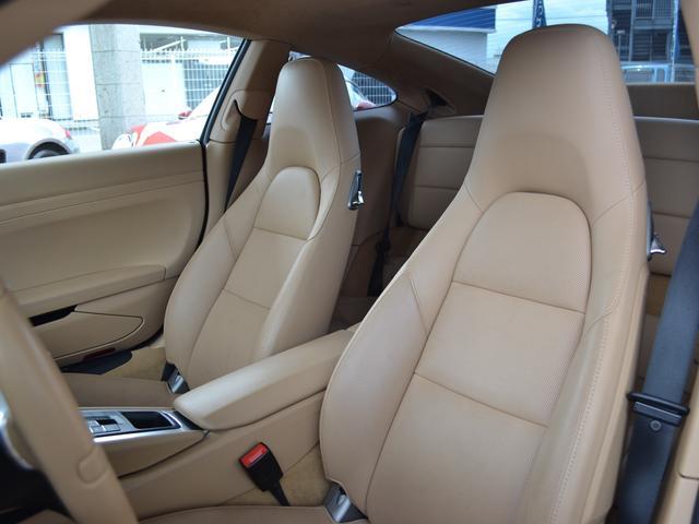 ポルシェ ポルシェ 911カレラS PDK スポーツクロノPKG 左ハンドル