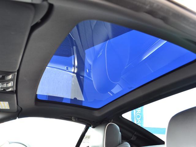 メルセデス・ベンツ M・ベンツ SL350ブルーエフィシェンシー AMGスポーツPKG 左H