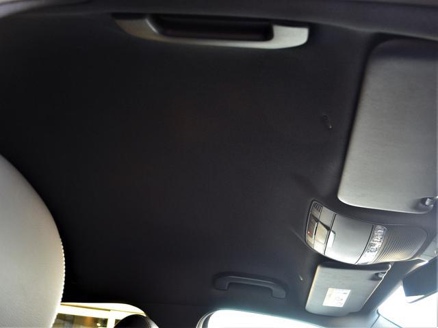 メルセデス・ベンツ M・ベンツ E200 ステーションワゴン アバンギャルドスポーツ 右H