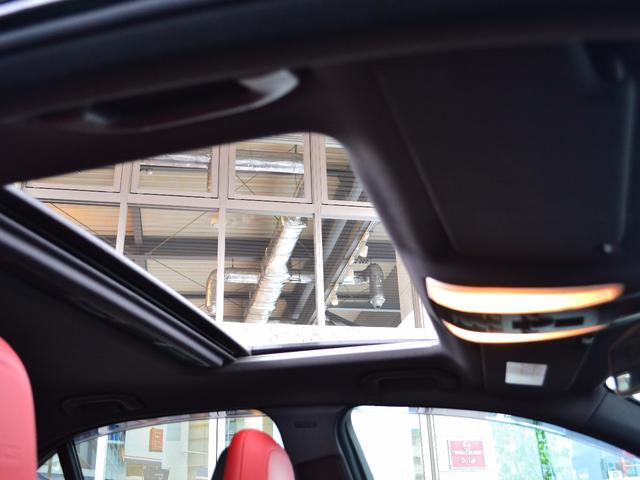 メルセデスAMG メルセデスAMG C63 右ハンドル ワンオーナー D車