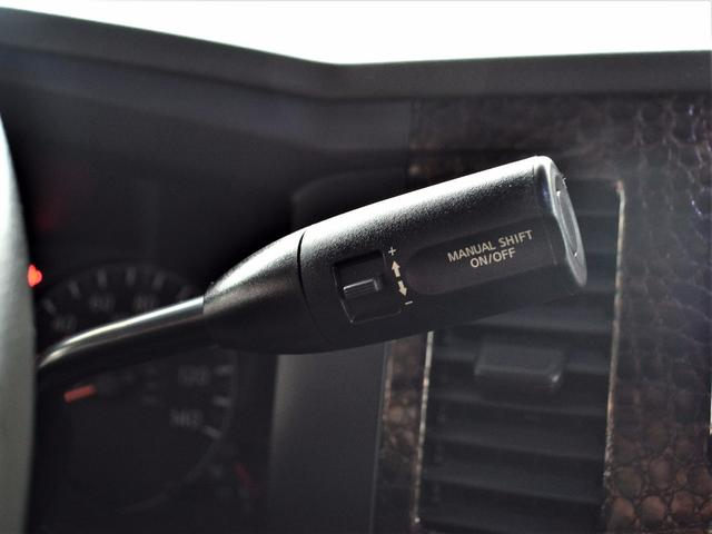 米国日産 NVパッセンジャー NV3500HD SL 左ハンドル 新車並行車