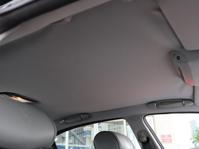 マセラティ マセラティ クアトロポルテ 4.2L デュオセレクト ワンオーナー 右ハンドル D車