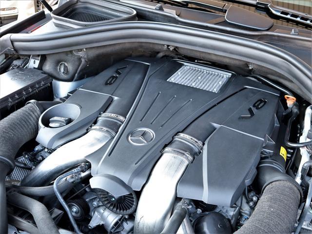 GL550 4マチック エクスクルーシブP 1オーナー D車(17枚目)