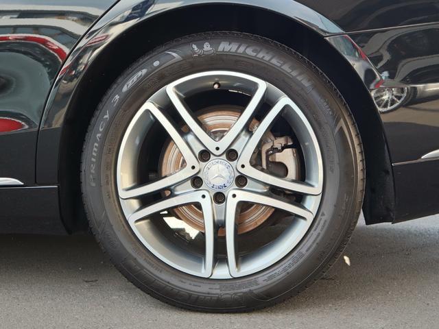 S300hロング レーダーセーフティ 右ハンドル D車(20枚目)