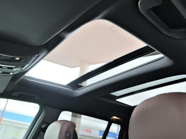 「メルセデスベンツ」「Mクラス」「SUV・クロカン」「栃木県」の中古車12