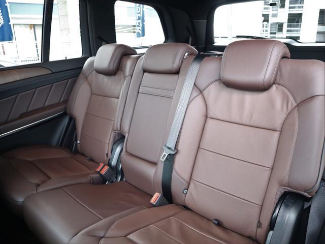 「メルセデスベンツ」「Mクラス」「SUV・クロカン」「栃木県」の中古車14