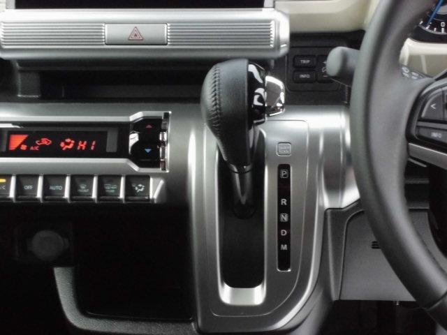 「スズキ」「クロスビー」「SUV・クロカン」「茨城県」の中古車11