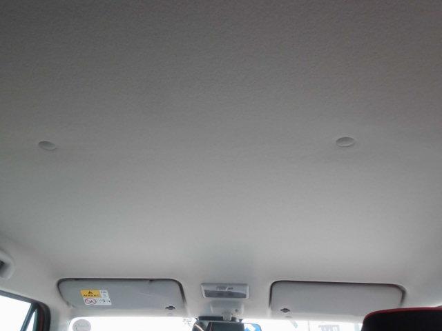 「スズキ」「クロスビー」「SUV・クロカン」「茨城県」の中古車12