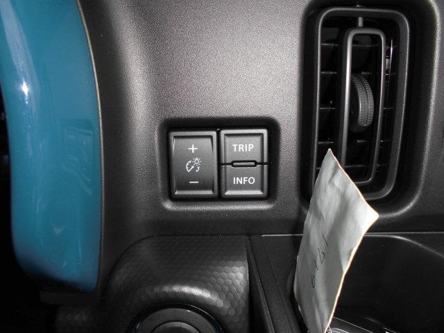 HYBRID G ナビ全方位モニター付き ブレーキサポート(23枚目)